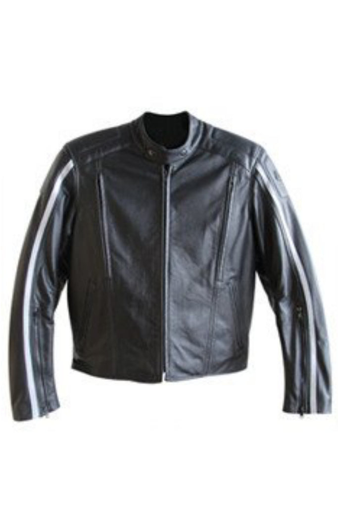 Bristol Leather #3420