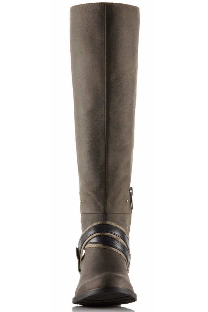 Lolla Tall Boot