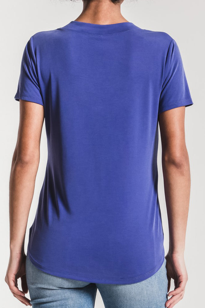 The Lux Modal Tee