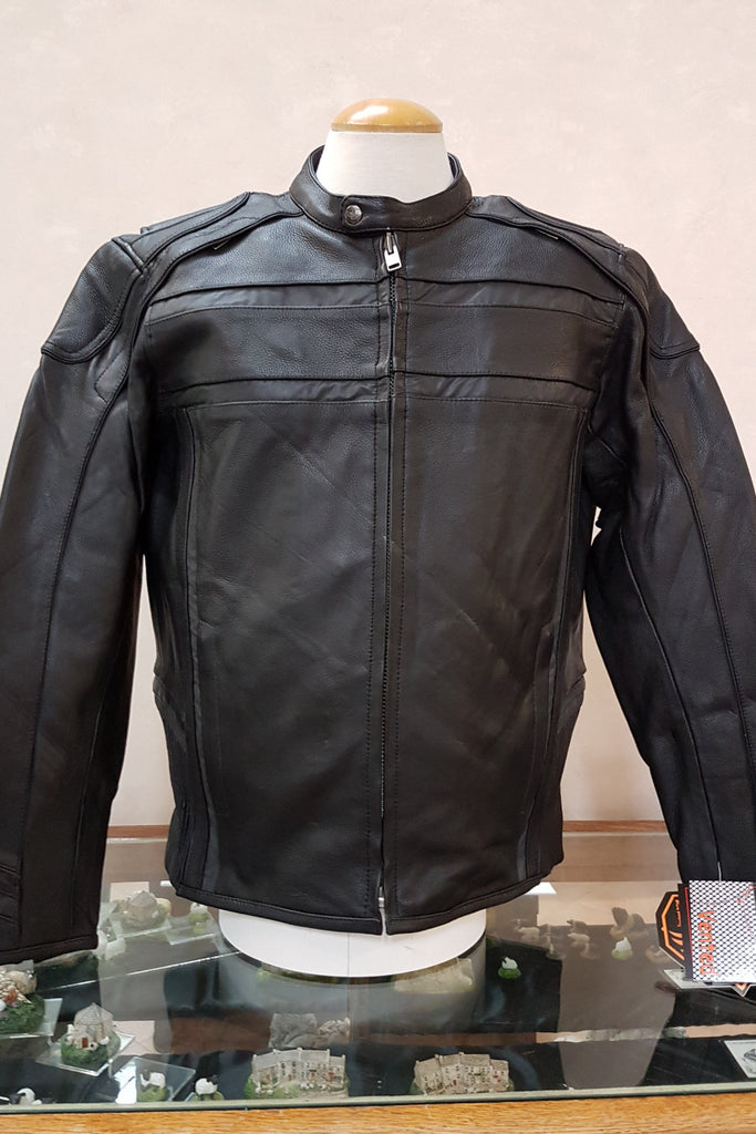 Milwaukee Motorcycle Jacket #2083