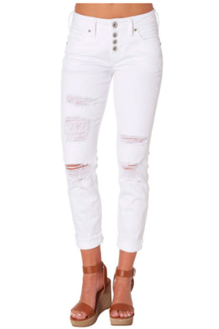 5ec99b5c42104 Silver Jeans – The Old Mill