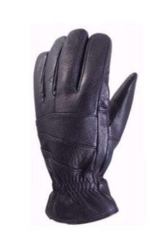 Slasher Glove