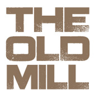 The Old Mill