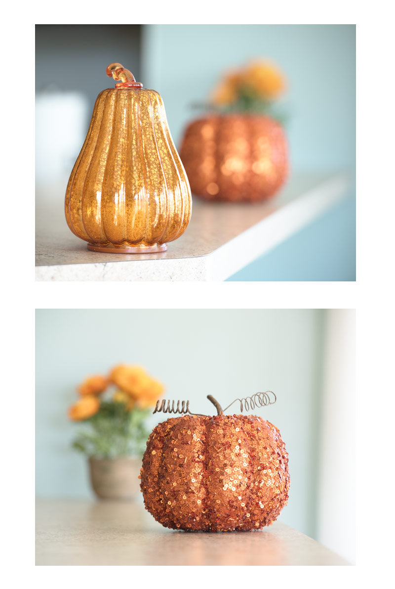 Autumn decorating ideas by carolyncochrane.com
