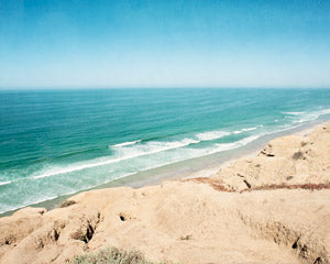 California Beach Photography by carolyncochrane.com