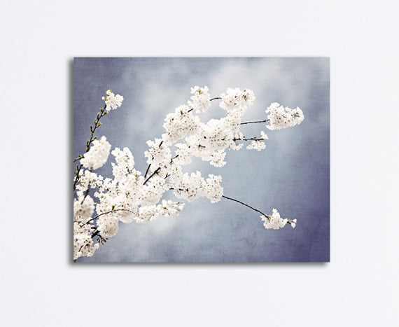 Floral Photography Canvas Art by carolyncochrane.com