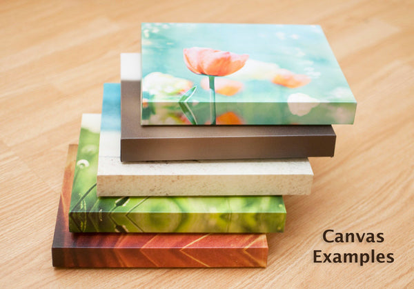 Canvas Photography Prints by carolyncochrane.com