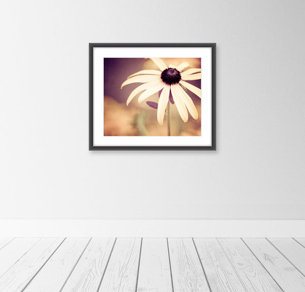 Flower Photograph Print by carolyncochrane.com