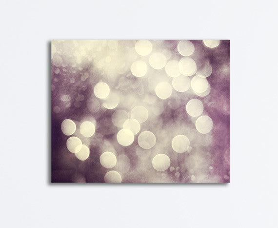 Sparkle Canvas Art Prints by carolyncochrane.com