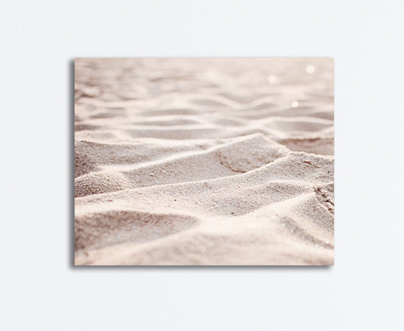 Sand Canvas Photography by carolyncochrane.com