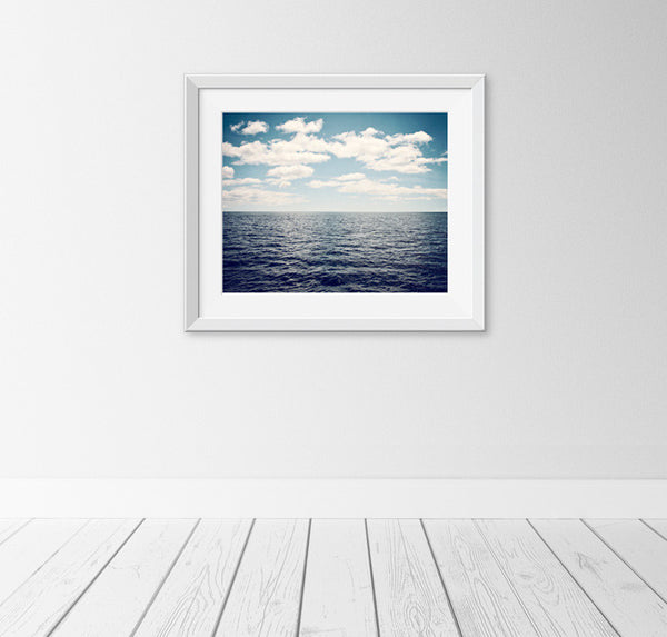 Seascape Photography by carolyncochrane.com