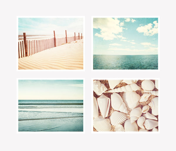 Beach Wall Decor by carolyncochrane.com