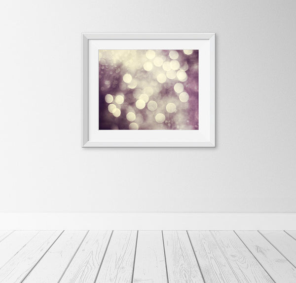 Sparkle Wall Art Prints by carolyncochrane.com