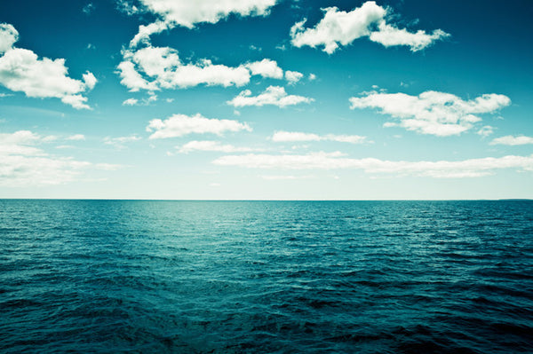 Dark Ocean Photography by carolyncochrane.com