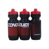 Purist Water Bottle - Conquer Elite