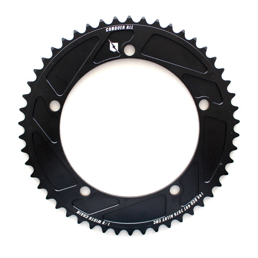 Conquer Chainring
