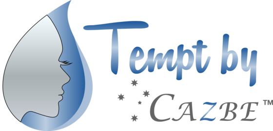 Tempt By Cazbe