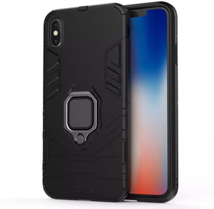 Open image in slideshow, Ventgripz Magnetic Phone Case