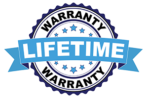 Ventgripz life time warranty car phone mount