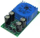 Audio Grade Bi-Polar DC Power Supply [XAPS-10WB]