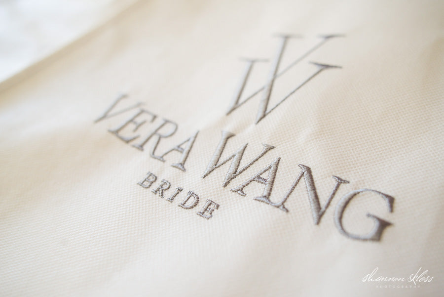 vera wang bride weddng dress
