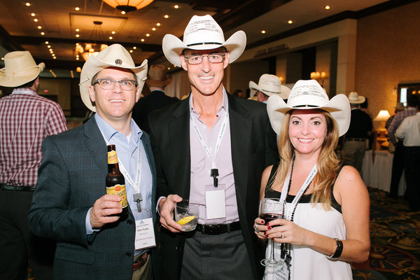 Acrisure Corporate Event in Dallas, Tx