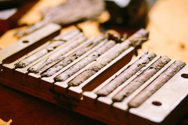 Hand Rolled Cigars for Weddings or Events