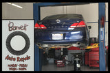 BARNETT TIRE & AUTO REPAIR - RADIATOR FLUSH SERVICE