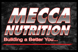 MECCA NUTRITION