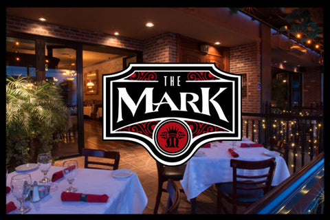 THE MARK RESTAURANT