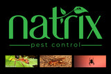 NATRIX PEST CONTROL