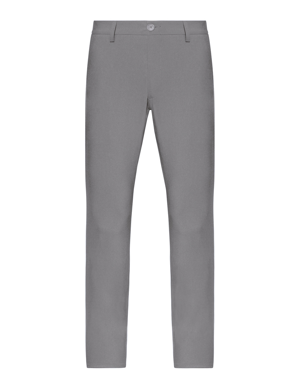 Dark Grey Performance Pants