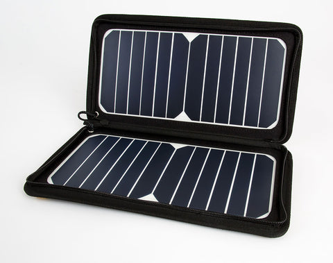 Aspect Solar Duo Flex