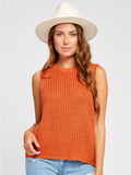 https://hollieray.com/collections/new-arrivals/products/dunbar-knit-tank