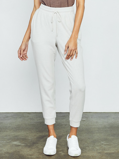 Lawrence Pant l Chalk