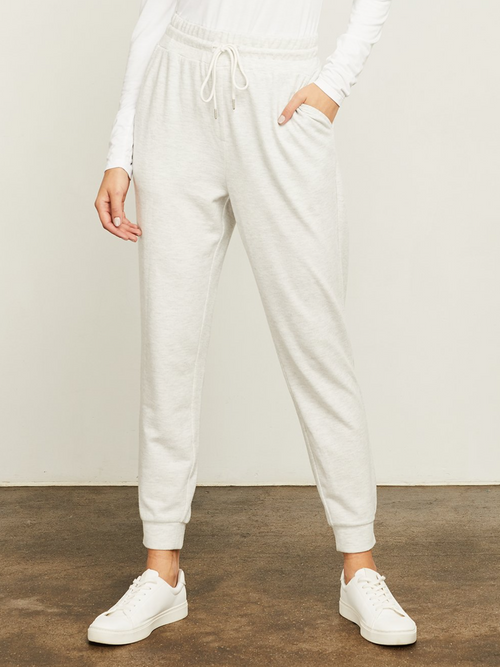 Lawrence Pant l Heather Birch