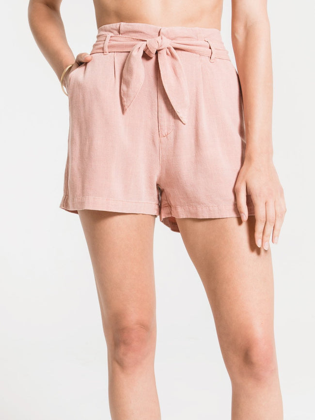 Cassinella Short