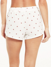 Mia Dot Shorts