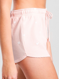 Lover Knit Short