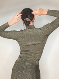 Wren Knit Sweater