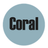 Coral Reiki Healing Natural Gemstone Jewelry.