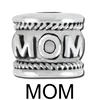 Mother Mom Bead.
