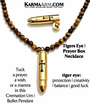 Cremation Urn Necklace.  Bullet Necklaces.. Prayer box necklaces. Cremation Memorial Urn Necklaces. Mens Jewelry. Reiki Healing Jewelry. Tigers Eye Cross Necklaces.