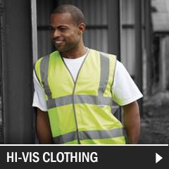 high visibility clothing page
