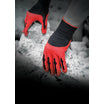 Polyco Grip It Max Cut Resistant Gloves