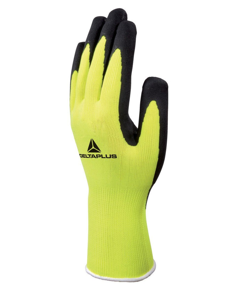 Apollon Gloves 10