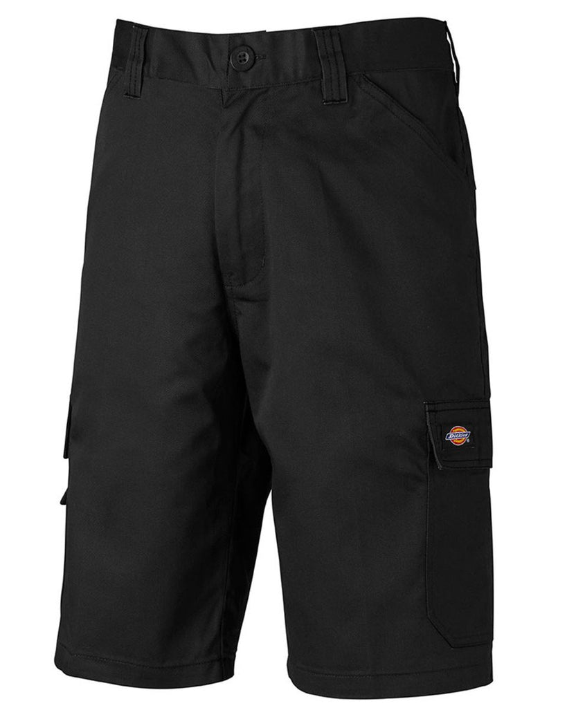 ED247SH Dickies Everyday Shorts - Go-To Workwear Ltd