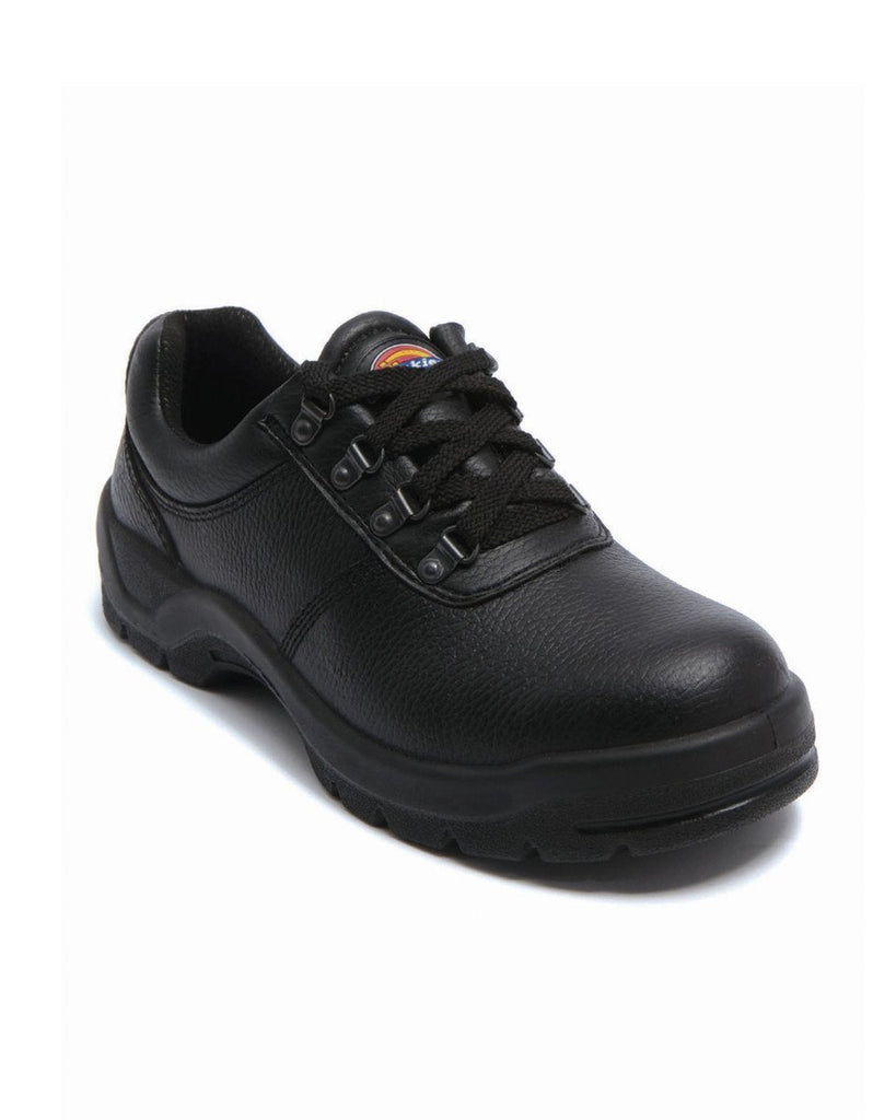 FA13310A Dickies Clifton II Safety Shoe - Go-To Workwear Ltd