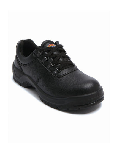 FA13310A Dickies Clifton II Safety Shoe