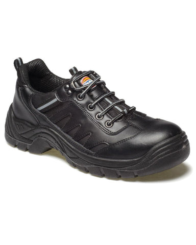 FA13335 Dickies Stockton Super Safety Trainer